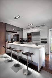 kitchen black kitchen floor tiles white tiles yellow kitchen