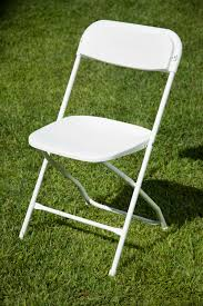 chair for rent wood white samsonite chairs beautiful white samsonite chairs