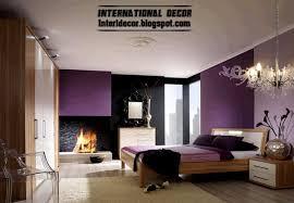interior design 2014 latest bedroom color schemes and bedroom