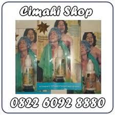 jual obat perangsang wanita murah di bandung 082260928880 toko