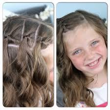 updated flip hairdo corner flip under accents hairstyle tips cute girls hairstyles