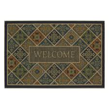 mohawk home door mats mats the home depot