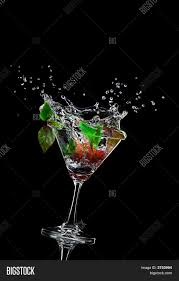 martini cocktail splash cocktail splash stock photo u0026 stock images bigstock