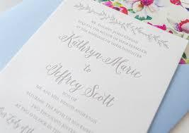 chinese wedding invitations uk affordable letterpress wedding invitations tampa bay florida blog