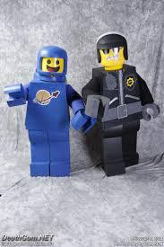 Lego Halloween Costumes 39 Halloween Images Costume Ideas Lego Movie