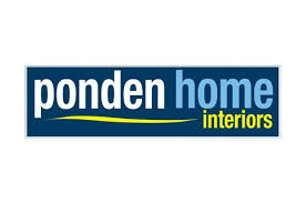 ponden home interiors ponden home interiors croydon bid business improvement district