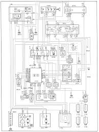 engine diagram peugeot 307 engine wiring diagrams instruction