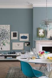 No Dining Room Oval Room Blue No 85 By Farrow Paint Thoughts For A Paint