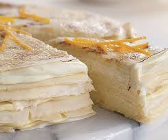 crepe cake recipe huawei p9