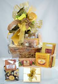gift baskets in south jersey