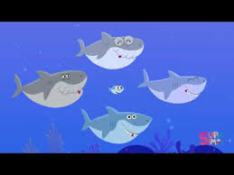 baby shark song free download baby shark super simple songs chords