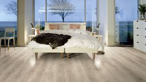 Inspiration Laminate Flooring Right Floor For Your Bedroom Pergo Floors For Real Life