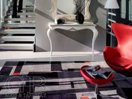 Rugs Made To Size Made To Measure Designer Carpets We Weave Made To Measure Modern