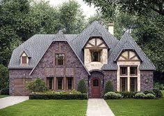 English Tudor Style House Unleash Your Imagination U2013 Magical Fairy Garden Designs Tudor