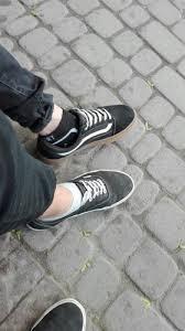 create meme pr pr vans shoes sneakers pictures meme