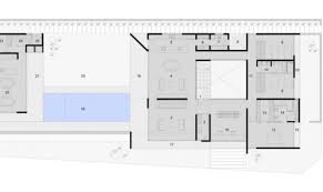 100 house plans online free floor plan software simple