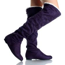 womens thigh high boots australia 83 best boots images on purple boots fall and