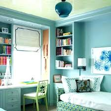 Guest Bedroom Office Ideas Study Guest Bedroom Ideas View In Gallery Modern Guest Room