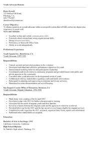 patient advocate resume resume example resume helper template free free resume helper