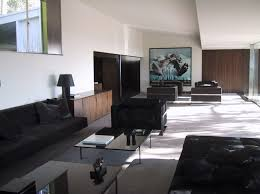 beckham home interior folk at home tom ford s homes in los