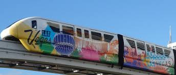 las vegas light rail las vegas monorail information vegas monorail info