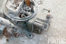 alumi blast eastwood small blaster a blast high performance