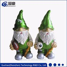 garden gnomes cheap garden gnomes cheap suppliers and