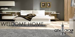 real estate find homes for sale search houses for sale