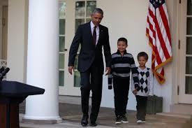 thanksgiving white house happy thanksgiving barack obama cracks corny u0027dad jokes u0027 at