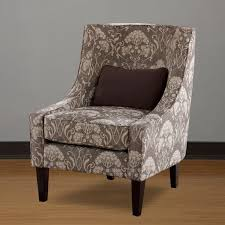 Overstock Armchairs 154 Best Lr Chairs Images On Pinterest Accent Chairs Arm Chairs