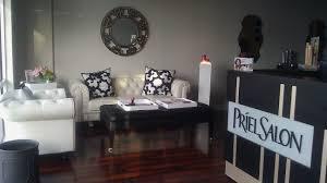 home salon decor home decor fresh home salon decor design decor fresh to furniture
