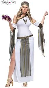 Halloween Costumes Goddess 51 Egypt Greek Goddess Togo Costumes Images