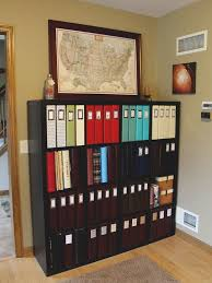 photo albums 25 best photo album storage ideas on diy photo album