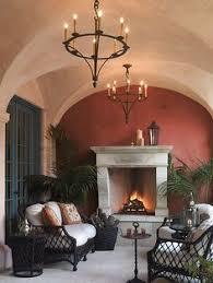 casual living room behr colors color walls and snow falls