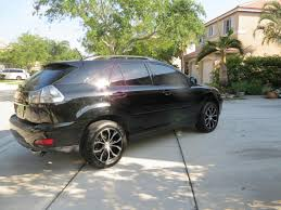 recall on lexus rx400h new lexani wheels on black rx330 clublexus lexus forum discussion