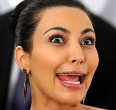 Memes De Kim Kardashian - noticias de celebrities chismes y escándalos hot news mundotkm