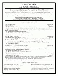 Experienced Resume Examples Psychiatric Nurse Cover Letter Good Cover Letter Examples For Free