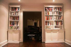 folding bookshelves ikea home u0026 decor ikea best ikea bookshelves