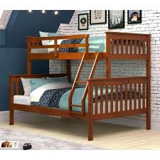 Donco Bunk Beds Donco Bunk Bed Cappuccino Bunk Bed