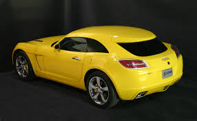 opel solstice choptop u0027s obsession page 4 pontiac solstice forum