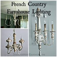 Ceiling Light Fixtures For Kitchen Ceiling Lights Country Ceiling Light Fixtures Home Depot Lights