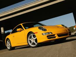 porsche carrera 2007 pontiac u0026 porsche automotive wallpapers 11 wallpaper world
