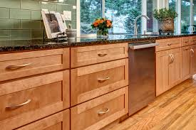 quality kitchen cabinet brands 58 with quality kitchen cabinet