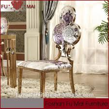 Wholesale Wedding Chairs 8 Best Sa Images On Pinterest Stainless Steel Chair Pictures