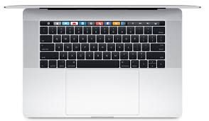 black friday macbook pro deals 2017 deals high end 2017 15