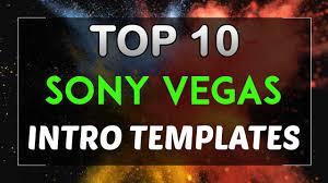 sony vegas pro 13 archives topfreeintro com