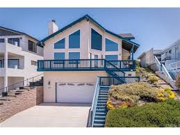 2566 nutmeg ave for sale morro bay ca trulia