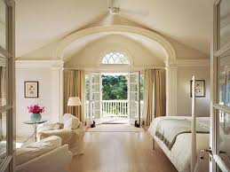 Arch Windows Decor Arched Window Decor Home Decorating Ideas