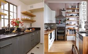 10 ideas to create a functional kitchen fine living advice
