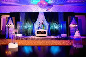 themed wedding ideas peacock themed wedding add a glam with these 10 ideas